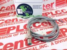 BAUMER ELECTRIC CH8501