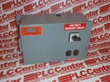 DAKIN ELECTRIC LTFS-05
