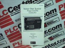 GE FANUC GEJ-6050A