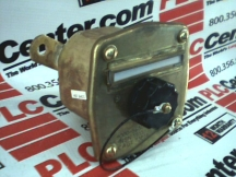 HOSE MCCANN 9000-S6501-74210