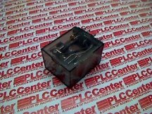 FUGI ELECTRIC RM2CPL-DE