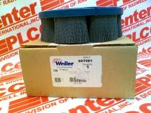 WEILER BRUSH S07081