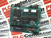 CINTEX 68070