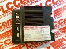 WHELEN UPS-64C