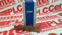 CLARK EQUIPMENT 1-998551