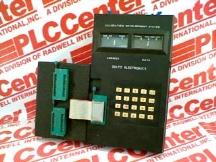 GMC DKO57919