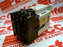 S&S ELECTRIC CA3-9C-10