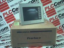 PROFACE ST401-AG41