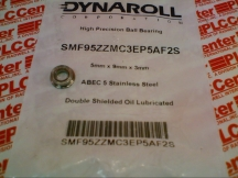 DYNAROLL CORP SMF95ZZMC3EP5AF2S