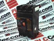 FUJI ELECTRIC EA53B/20