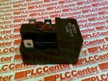 KLIXON 4CR-64-635
