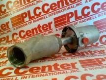 BURKERT EASY FLUID CONTROL SYS 251-A-3-VA-000-1-1/2