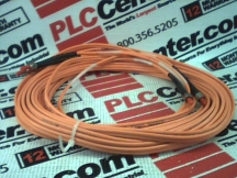 GENERAL CABLE 44.4601.752-00