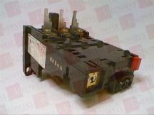 METRAWATT T85DM-70