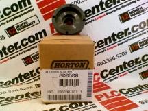HORTON AUTOMATICS 800500