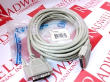 CABLE TO GO CTG-02660