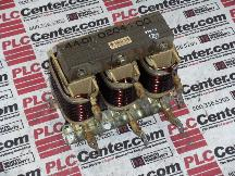 EXPRESS TRANSFORMER CONTROL 4401-0204-00