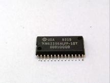 HITACHI HM62256ALFP10T