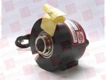SICOD E9C15-256-824-B-B-CV-01