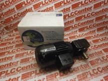 FLENDER C10-M1B4-P4N