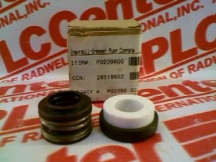INGERSOLL DRESSER P0209800