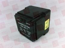 WARNER ELECTRIC CBC-801-1