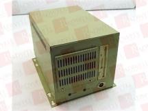 ARBOR TECH IEC-745A/ISA