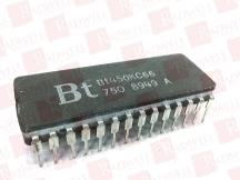 BROOKTREE IC450KC66