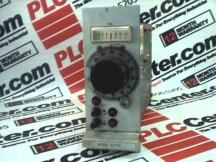 BAELZ WBS-32170