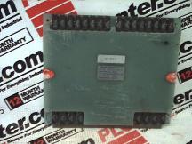AMPEX 3256513-01R