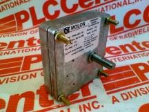 MOLON CHM-2401-1M