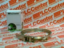 VOSS 613706A-728-SL