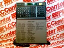 TAYLOR ELECTRONICS 1700DZ10004A