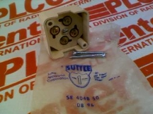 SUTTLE SE-405B-50