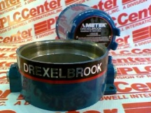 DREXELBROOK 285-0001-200