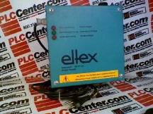ELTEX ES31VO