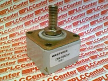 WESTCODE CMK450B25M