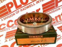 TIMKEN 383