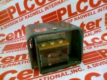 GENERAL CONTROLS ELECTRONICS R4F022D