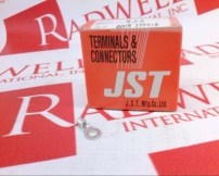 JST 5.5-S4-EACH