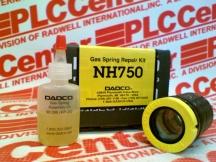 DADCO RK906