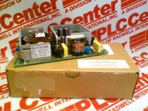 CONDOR POWER GLC110-524