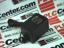 APX TECH 4004-0668