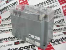 FLEX CORE 2VT460-600F