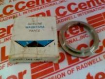 WAUKESHA PUMPS 0060-206-001-