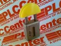 FENNER CT1202