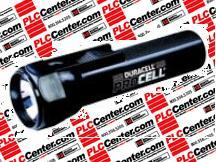 DURACELL PCECON-B