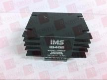 INTELLIGENT MOTION SYSTEMS IB462
