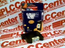 HEWLETT PACKARD COMPUTER 51644Y