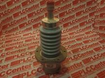 G&W ELECTRIC PATR1772
